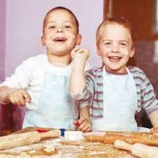 atelier enfant cuisine cuisine ludique ateliers gourmands à nazaire wondercity