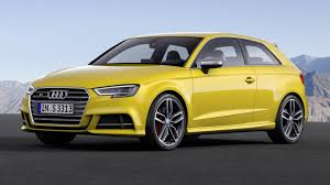 audi a3 convertible review top gear this is the audi a3 top gear