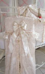 Shabby Chic Baby Room by 109 Best Baby Room Images On Pinterest Baby Room Babies Nursery
