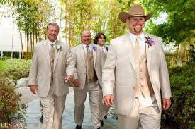 wedding grooms attire country wedding groom attire wedding loree jason april