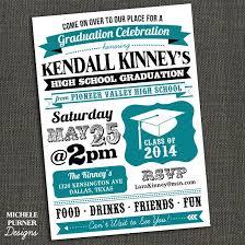 high school graduation decorations templates high school graduation basket ideas with high school