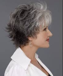 hairstyles for women over 50 with thick necks 80 outstanding hairstyles for women over 50 my new hairstyles