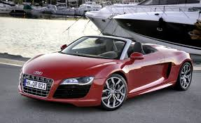future audi r8 audi r8 spyder news audi r8 spyder v8 u2013 car and driver