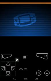 how to play your favorite game boy advance games on your nexus 7