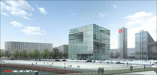 architektur berlin projekte architektur cube berlin pro eleven münchen