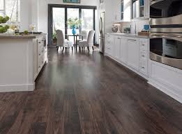 Kitchen Tile Flooring Designs by Best 25 Wood Plank Tile Ideas On Pinterest Wood Tiles Flooring