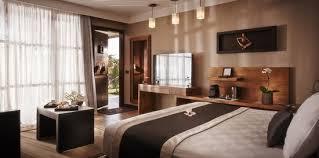 spa dans la chambre chambre deluxe photo de palm hotel spa ile tripadvisor
