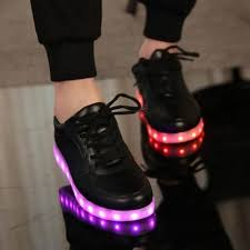 led light up shoes boys led light up shoes boys sneakers price from lestyleparfait in