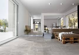 livingroom tiles living room porcelain tiles modern living room melbourne