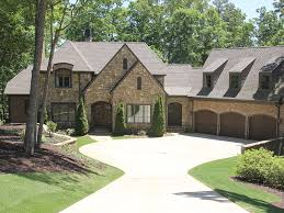 french country homes french country richard padgham fine custom homes inc