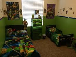Bedroom Ideas For Brothers 14 Amusing Ninja Turtle Room Ideas For All Ages Home Ideas Hq