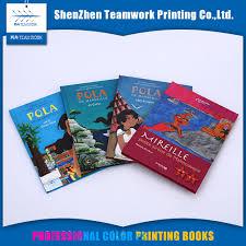 coffee table book spfineprintsblog com printing philippines sli