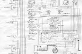 msd 7al 2 wiring diagram 7220 wiring diagram