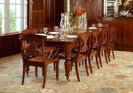 Antique Mahogany Dining Room Furniture Antique Mahogany Dining Room Furniture Mahogany Dining Room Chairs