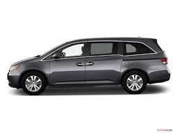 how is the honda odyssey 2017 honda odyssey prices reviews and pictures u s