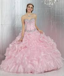 quinceanera dresses 2016 q by davinci bridal quinceanera dresses sweet 15 gowns 2016