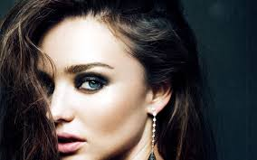 miranda kerr 2015 wallpapers danielasonoio miranda kerr victorias secret model wallpaper images