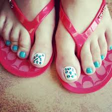 tina nails 81 photos u0026 73 reviews nail salons 5533 n