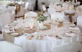 75 best ideas about wedding hessian table runner trends bridalore