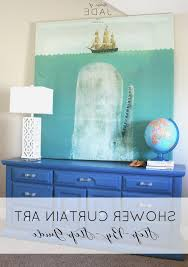 marvelous shower curtains home outfitters part 8 home