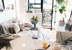 decorating ideas for apartment living rooms decorating ideas archives roomaniac