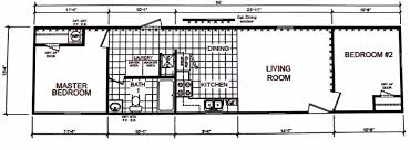 sle floor plans home sales wisely commercial realty