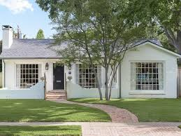 Cottage Style House Best 25 French Cottage Style Ideas Only On Pinterest French