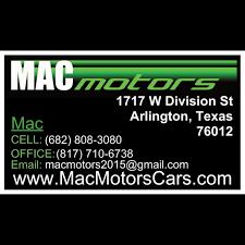 lexus dealership arlington tx mac motors arlington tx read consumer reviews browse used and