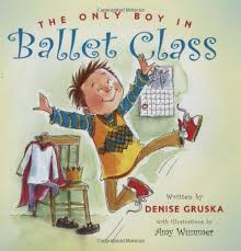 9 christmas gift ideas for young dancers class christmas gifts