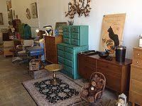 la mesa antique mall antique shops pinterest road trips