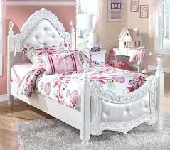 princess bedroom decorating ideas fascinating princess room decor decor carriage bed rooms to go