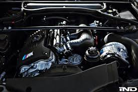 bmw m3 e36 supercharger pristine supercharged bmw e46 m3 build by ind