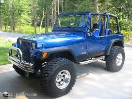 batman jeep accessories 1994 jeep wrangler parts u2014 ameliequeen style 1994 jeep wrangler