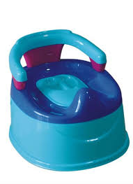 Cars Potty Chair What Age To Start Potty Training A Puppy Games Frozen Games Kids