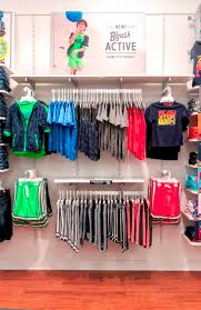 chicos outlet chico s outlet in san clemente ca 92672 citysearch