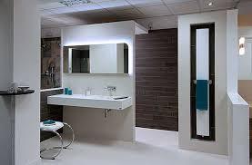 bathroom design showrooms ripples bathrooms bristol bathroom design showroom