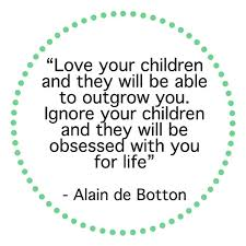 your children quotes adorable your child is a precious gift