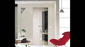 kitchen sliding pocket doors ideas youtube