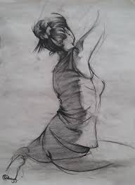 Female Anatomy Figure Best 25 Figure Drawing Ideas Only On Pinterest Figure Poses