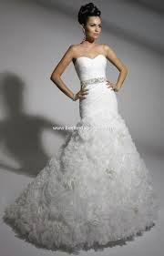 exclusive wedding dresses exclusive wedding dresses collection for shiny wedding ceremonyall