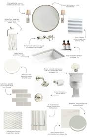 Pottery Barn Kids Bathroom Ideas by Best 25 Bathroom Sconces Ideas On Pinterest Bathroom Lighting
