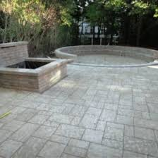 Home Depot Concrete Patio Blocks by Patio Furniture Superb Concrete Patio As Home Depot Patio Pavers