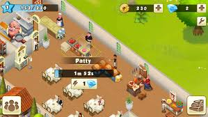 Home Design Story Level Up World Chef Tips Cheats And Strategies Gamezebo