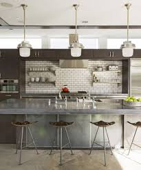 Minimalist Decor by Minimalist Decor Minimalism In The Home Kitchens Minimalism