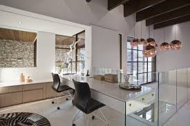 zen interiors office furniture japanese home office pictures modern office