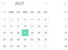 printable calendar generator simple calendar sketch freebie download free resource for sketch