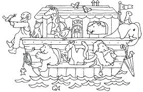 lds coloring pages i can be a good exle coloring pages lds ark coloring pages best of and the ark coloring