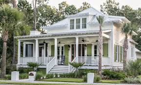 best best southern home design southern coastal hou 3111