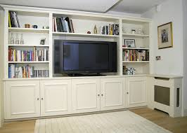 wall units bespoke built in wall units tv and entertainment wall units