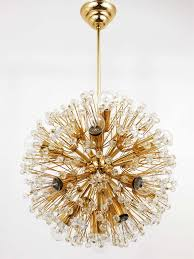 Crystal And Gold Chandelier Long Chandelier Stunning Editonline Us